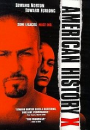 Thumbnail image for American History X