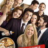 Thumbnail image for American Reunion