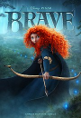 Thumbnail image for Brave