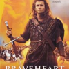 Thumbnail image for Braveheart