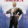 Thumbnail image for Coming to America