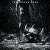 Thumbnail image for The Dark Knight Rises