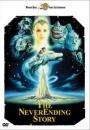 Thumbnail image for Den uendelige historie