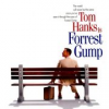 Thumbnail image for Forrest Gump