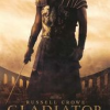 Thumbnail image for Gladiator