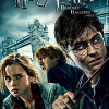Thumbnail image for Harry Potter og dødsregalierne del 1