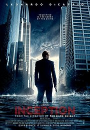 Thumbnail image for Inception