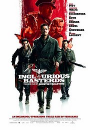 Thumbnail image for Inglourious Basterds