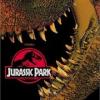 Thumbnail image for Jurassic Park