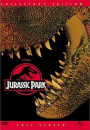 Thumbnail image for Jurassic Park