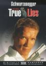 Thumbnail image for Livsfarlig løgn