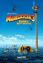 Thumbnail image for Madagascar 3: Europe's Most Wanted