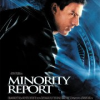 Thumbnail image for Minority Report