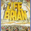 Thumbnail image for Monty Python – Life Of Brian