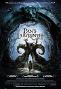 Thumbnail image for Pans Labyrint