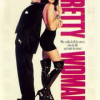 Thumbnail image for Pretty Woman