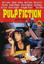 Thumbnail image for Pulp Fiction