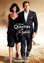 Thumbnail image for Quantum of Solace
