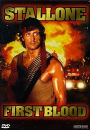 Thumbnail image for Rambo: First Blood