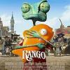 Thumbnail image for Rango