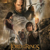 Thumbnail image for Ringenes herre: Kongen vender tilbage