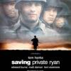 Thumbnail image for Saving Private Ryan