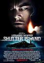 Thumbnail image for Shutter Island
