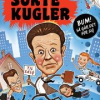 Thumbnail image for Sorte kugler