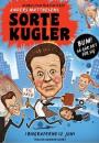 Thumbnail image for Sorte kugler