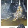Thumbnail image for Star Wars: Episode IV – Et nyt håb