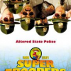Thumbnail image for Super Troopers
