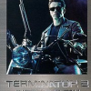 Thumbnail image for Terminator 2: Judgment Day
