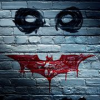 Thumbnail image for The Dark Knight