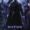 Thumbnail image for The Matrix
