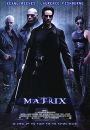 Thumbnail image for The Matrix