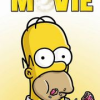 Thumbnail image for The Simpsons Movie