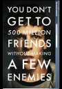 Thumbnail image for The Social Network