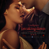 Thumbnail image for The Twilight Saga: Breaking Dawn Part 2