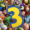 Thumbnail image for Toy Story 3