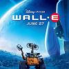 Thumbnail image for WALL-E