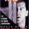 Thumbnail image for Die Hard