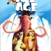 Thumbnail image for Ice Age