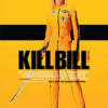 Thumbnail image for Kill Bill
