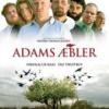 Thumbnail image for Adams æbler
