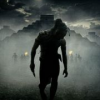 Thumbnail image for Apocalypto