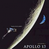 Thumbnail image for Apollo 13