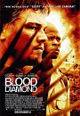 Thumbnail image for Blood Diamond