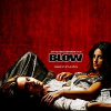 Thumbnail image for Blow