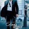 Thumbnail image for Casino Royale