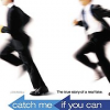 Thumbnail image for Catch Me If You Can